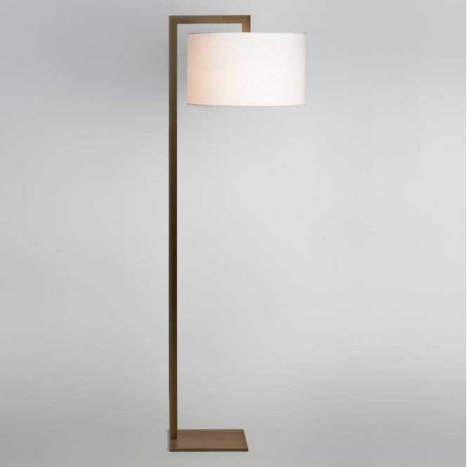 Astro ravello floor lamp ravello floor lamps online 4539 ravello floor lamp bronze mozeypictures Image collections