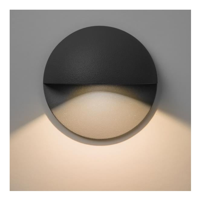 Astro 7264 tivoli outdoor wall light astro lighting wall lights 7264 tivoli 1 light outdoor wall light black ip65 aloadofball Image collections