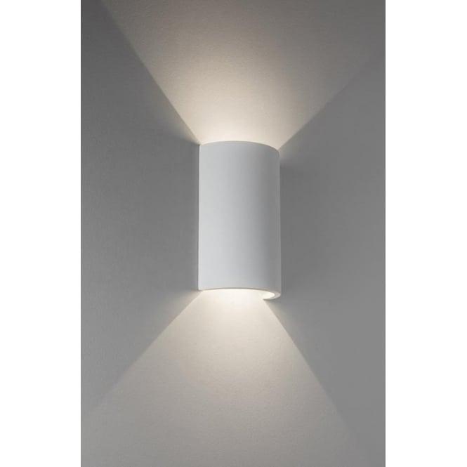 Led Wall Lights Plaster
