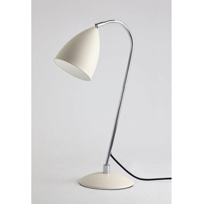Astro 4545 | Joel 1 Light Table Lamp Cream