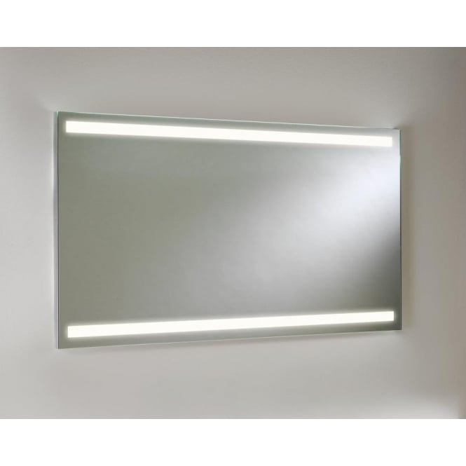 astro 7409 avlon 900 led bathroom mirror ip44