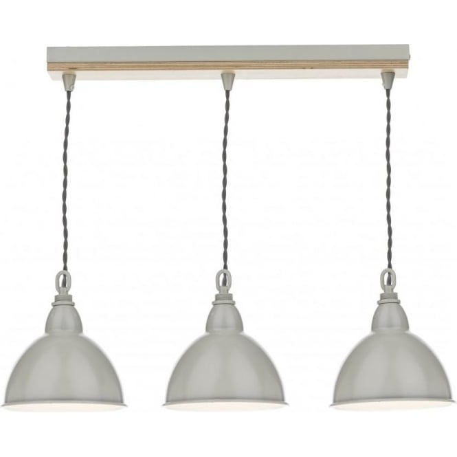 Dar bly blyton light wooden bar pendant