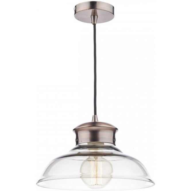Glass pendant lights aloadofball Images