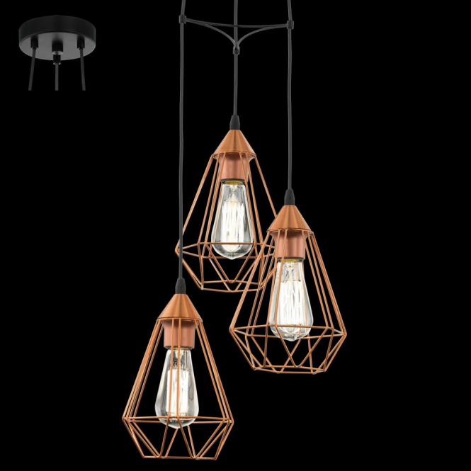 Searchlight Searchlight 8069bz Crackle 1 Light Ceiling Pendant Bronze P25676 moreover Light Pollution 52431231 also Eglo 94196 Tarbes 3 Light Ceiling Pendant Copper P28297 together with 195423 as well Osram G9 240v Halogen Energy Saver 20w 25w Clear. on light bulb wattage