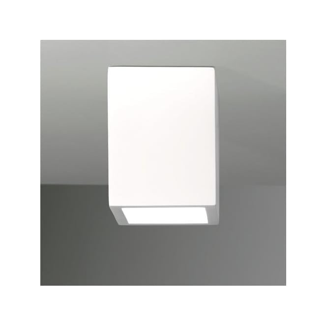 Astro 5647 Osca 140 Square Downlight