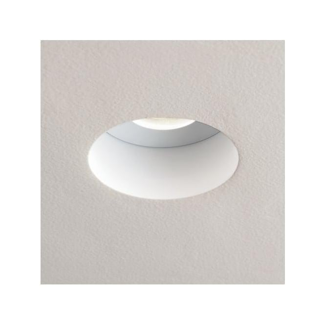 Astro 5702 Trimless LED Fire Rated Recessed Downlight