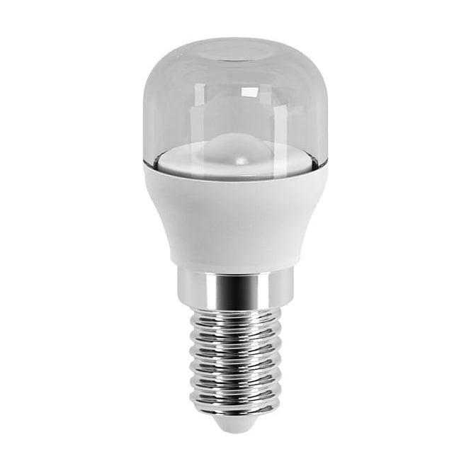 pygmy led 2 watt ses e14 light bulb. Black Bedroom Furniture Sets. Home Design Ideas