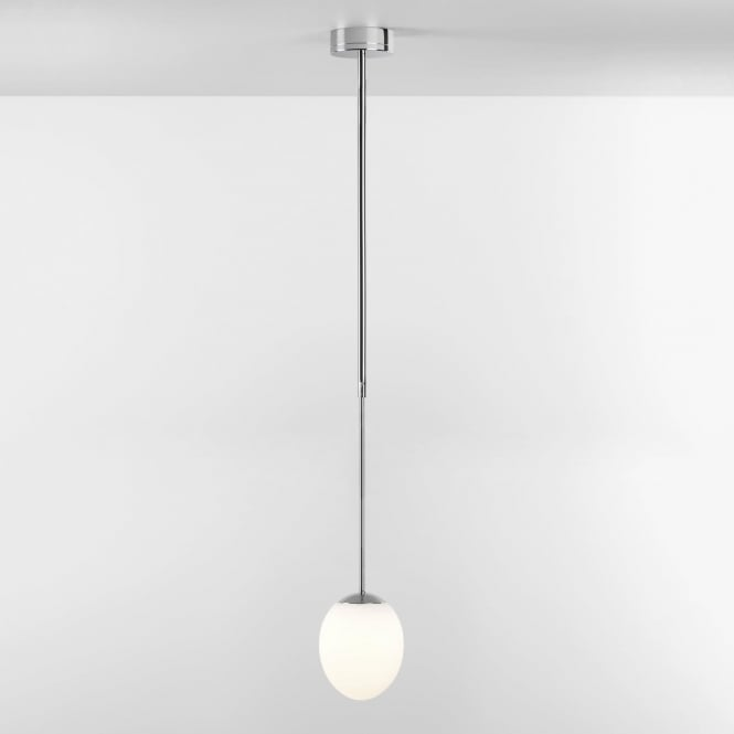 astro bathroom lights astro kiwi led bathroom ceiling pendant 10139