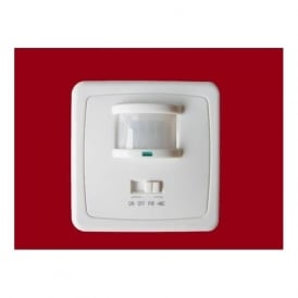 OWS115 Occupancy Sensor PIR Motion Light Switch