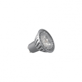 KTC3.5PWR/GU10-S30 Mains 45° GU10 3.5 Watt LED Lamp