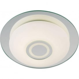 EL-20105 Proton LED Flush Ceiling Light