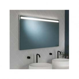 7519 Avlon 1200 LED Mirror IP44