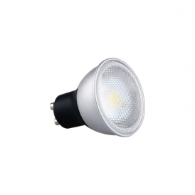 KSMD04PWR/GU10-F 4 Watt Non-Dimmable GU10 60º LED Lamp