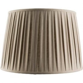 61362 Cleo-22 Non-electric Shade Taupe