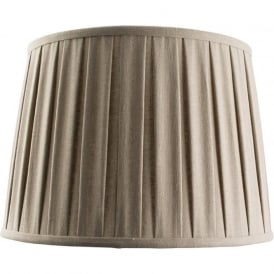 61351 Cleo-14 Non-electric Shade Taupe