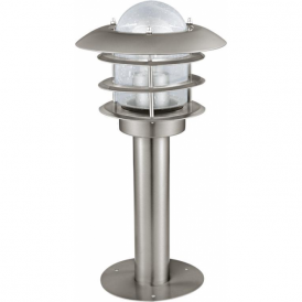 Garden Lamp Post Buy Garden Lamp Posts Garden Lamp Post Online
