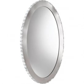 Eglo 93948 Toneria LED Mirror Wall Light