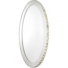 Eglo 94085 Toneria LED Mirror Wall Light