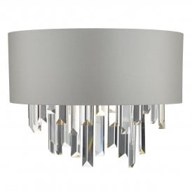 ultra modern lighting rectangle dar hal0939 halle light wall pendant grey modern lighting lights ocean